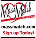 Massmatch